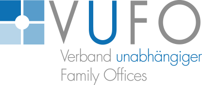 Home Verband Unabhängiger Family Offices